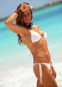kelly bensimon, beach bodies, lipo, tummy tuck