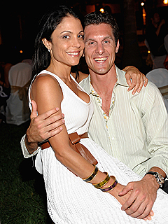 Bethenny Frankel, mother's day, entertainment, celebrities, beauty