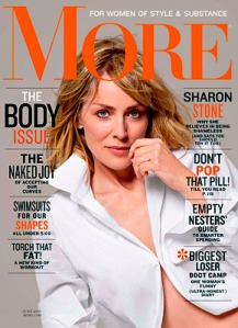 Sharon Stone, lip injections, fillers, beauty, celebrities, entertainment