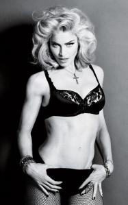 Madonna, celebrities, beauty, cosmetic surgery, entertainment