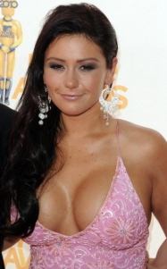 JWoww, Jenni Farley, New jersey Shore, breast augmentation, breast implants, celebrities, beauty, entertainment, cosmetic surgery