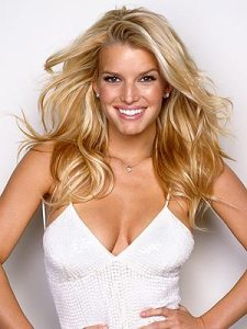 Jessica simpson, celebrity plastic surgery, cosmetic surgery, beverly hills, entertainment, celebrities, beauty