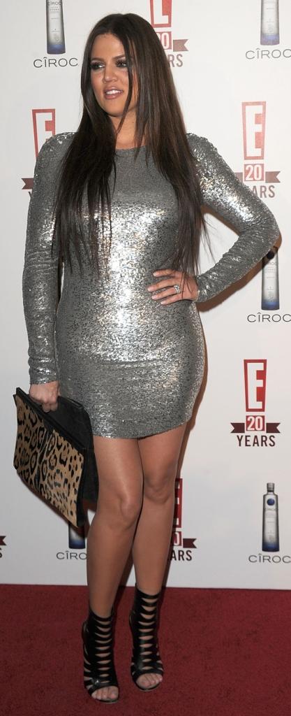khloe kardashian, liposuction, tummy tuck, cosmetic surgery, entertainment, celebrities, beauty