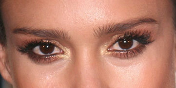 Jessica Alba, eyelid surgery, eyelid bags, MAS, Manhattan Aesthetic Surgery, celebrity plastic surgery, celebrity cosmetic surgery, blepharoplasty