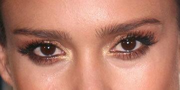 Jessica Alba, eyelid surgery, eyelid bags, MAS, Manhattan Aesthetic Surgery, celebrity plastic surgery, celebrity cosmetic surgery, blepharoplasty