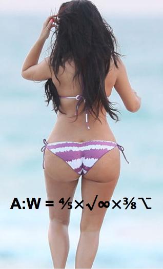 kim kardashian playboy pics nude  104462