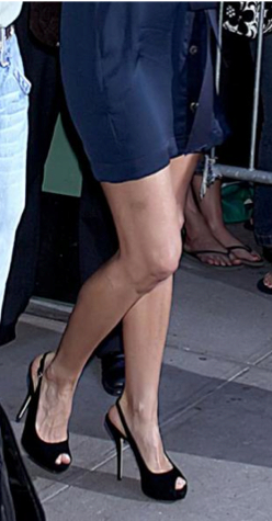 great legs, celebrity plastic surgery, celebrity gossip, celebrity fashion