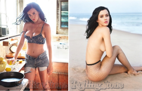 katy perry topless, katy perry in rolling stone, katy perry pics, katy perry breast implants, katy perry plastic surgery, celebrity plastic surgery, celebrity cosmetic surgery, celebrity gossip