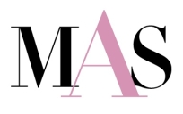 nicholas vendemia on facebook, mas, manhattan aesthetic surgery