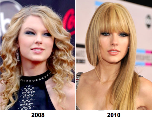 Candice Swanepoel Before And After Plastic Surgery Taylor-swift-2008-2010.jpg
