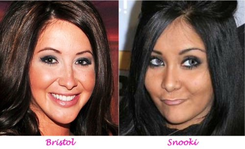 Bristol Palin Plastic Surgery, Bristol Palin Before and After, Bristol Palin photos, Bristol Palin Jaw Surgery