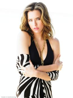 Tea Leoni Botox, Tea Leoni plastic surgery, celebrity plastic surgery, celebrity botox, plastic surgery