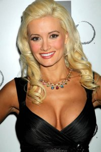 H Cup Breast Implants The Playmate Br...